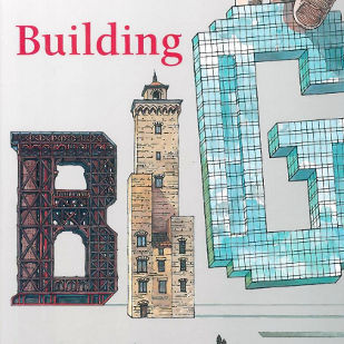 BUILDING-BIG-2